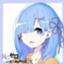 id:yurufuwa-yuuki0519
