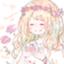 id:yurufuwabiyori