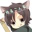 id:yurukonru