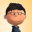 id:yurukumile