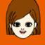 id:yurulife50