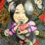 id:yurumoza