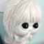 id:yurupono