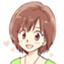 id:yururimaaruku