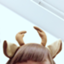 id:yururimiyusekai