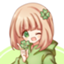 yururu_yururi