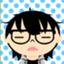 id:yururupon