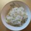 yuruyakuzen