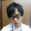 id:yusaku0910