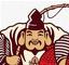 id:yusaku619
