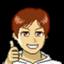 id:yusana7