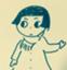 id:yushi271