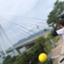 yushi9529