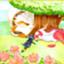 id:yushipokemon