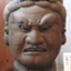 yusuke-k