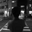 id:yusuke-to-yondekudasai