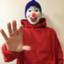 id:yusuke0530kun