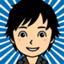 yusuke11152