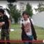 id:yusuke12wat