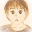 yusuke19851124