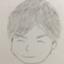 id:yusuke38