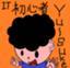 yusuke589