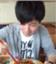 yusuke6216
