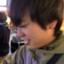 id:yusuke_mrmt