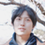 yusuke_yamashita