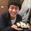 id:yuta-hamada