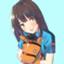 id:yuta0210
