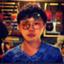 id:yuta_marketer