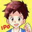 id:yutaka-business-t