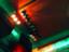 id:yutaka027