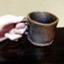 id:yutanote