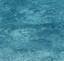 id:yutaono