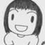 id:yutarisho