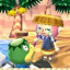 id:yutaro-urashima