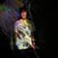id:yutaro20190808