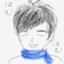 id:yutaro2050016