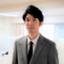 id:yuto-nagawa