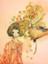 id:yuto007
