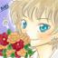 id:yuto555