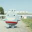 yuto_ty55165