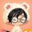 id:yutokyokutyo