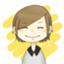id:yutolog