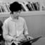 id:yutonihei