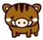 id:yutoribo
