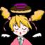 yutorich
