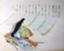 id:yutorinagon